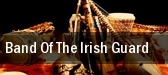 Band Of The Irish Guard Yavapai College Performance Hall tickets