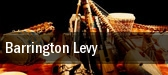 Barrington Levy Irving Plaza tickets