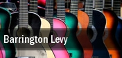 Barrington Levy New York tickets