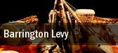 Barrington Levy Zilker Park tickets