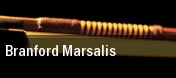 Branford Marsalis Detroit tickets