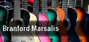 Branford Marsalis Wichita tickets