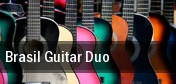 Brasil Guitar Duo tickets