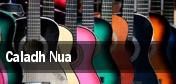 Caladh Nua tickets