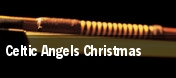 Celtic Angels Christmas tickets
