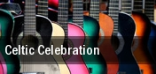 Celtic Celebration Elsinore Theatre tickets