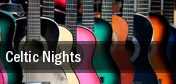 Celtic Nights New York tickets