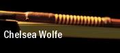 Chelsea Wolfe Cambridge tickets
