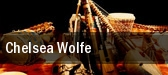 Chelsea Wolfe Dallas tickets