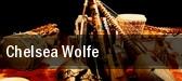 Chelsea Wolfe Portland tickets
