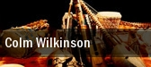 Colm Wilkinson Buffalo tickets
