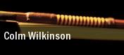 Colm Wilkinson tickets