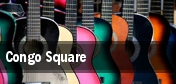 Congo Square tickets