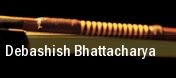Debashish Bhattacharya tickets