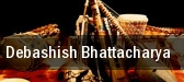 Debashish Bhattacharya Dimitrious Jazz Alley tickets