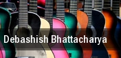 Debashish Bhattacharya Schoenberg Hall tickets