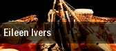 Eileen Ivers Byham Theater tickets