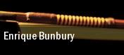 Enrique Bunbury Universal City tickets
