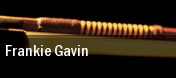 Frankie Gavin The Hanover Theatre for the Performing Arts tickets