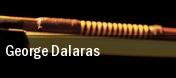 George Dalaras Jahrhunderthalle tickets