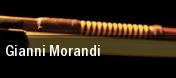 Gianni Morandi tickets