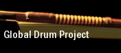 Global Drum Project Chicago tickets