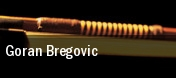 Goran Bregovic tickets