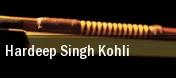 Hardeep Singh Kohli Wolverhampton tickets
