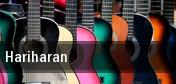 Hariharan tickets