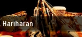 Hariharan Royal Albert Hall tickets