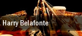 Harry Belafonte Winspear Opera House tickets
