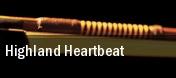 Highland Heartbeat Minneapolis tickets