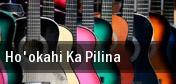 Ho'okahi Ka Pilina Cupertino tickets