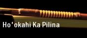 Ho'okahi Ka Pilina tickets