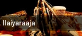 Ilaiyaraaja Newark tickets