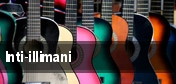 Inti-illimani Rose Theatre tickets