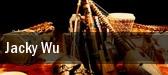 Jacky Wu The Venue at Horseshoe Casino tickets