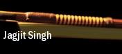 Jagjit Singh Durham tickets