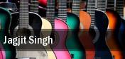 Jagjit Singh Toronto tickets