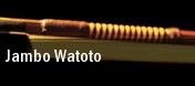 Jambo Watoto tickets