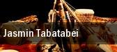 Jasmin Tabatabei Dresden tickets