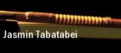 Jasmin Tabatabei tickets