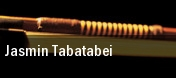 Jasmin Tabatabei Savoy Theatre tickets