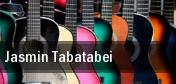 Jasmin Tabatabei Theater Wechselbad tickets