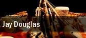 Jay Douglas Glenn Gould Studio tickets