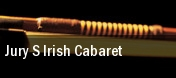 Jury s Irish Cabaret tickets