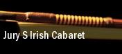 Jury s Irish Cabaret tickets