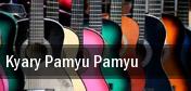 Kyary Pamyu Pamyu tickets