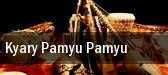 Kyary Pamyu Pamyu New York tickets