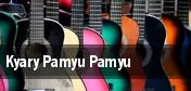 Kyary Pamyu Pamyu Seattle tickets